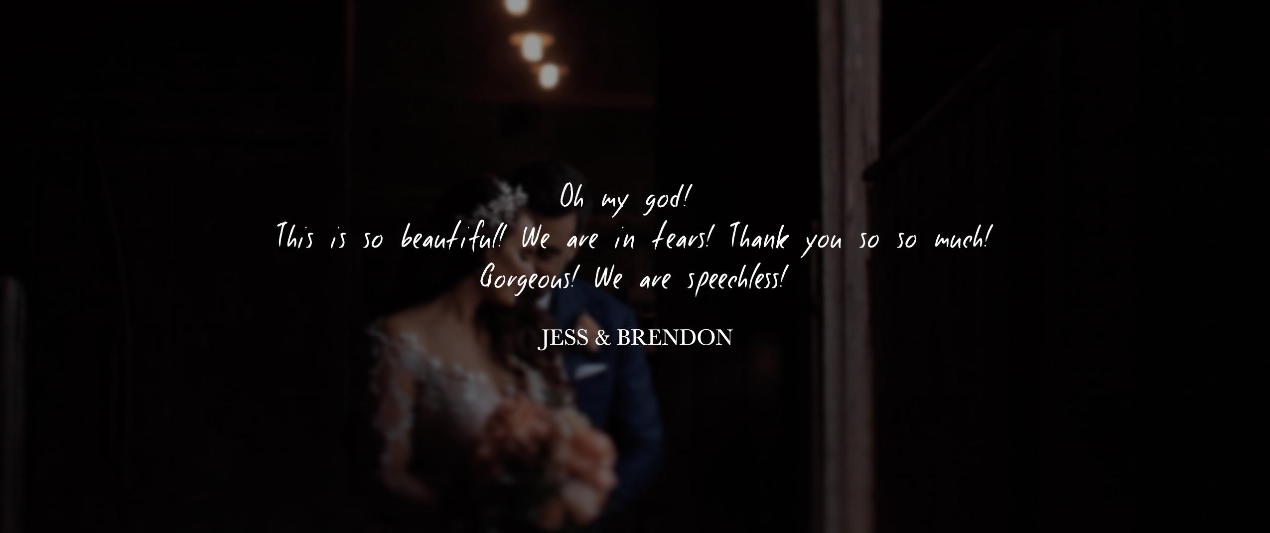 J&B_Testomon