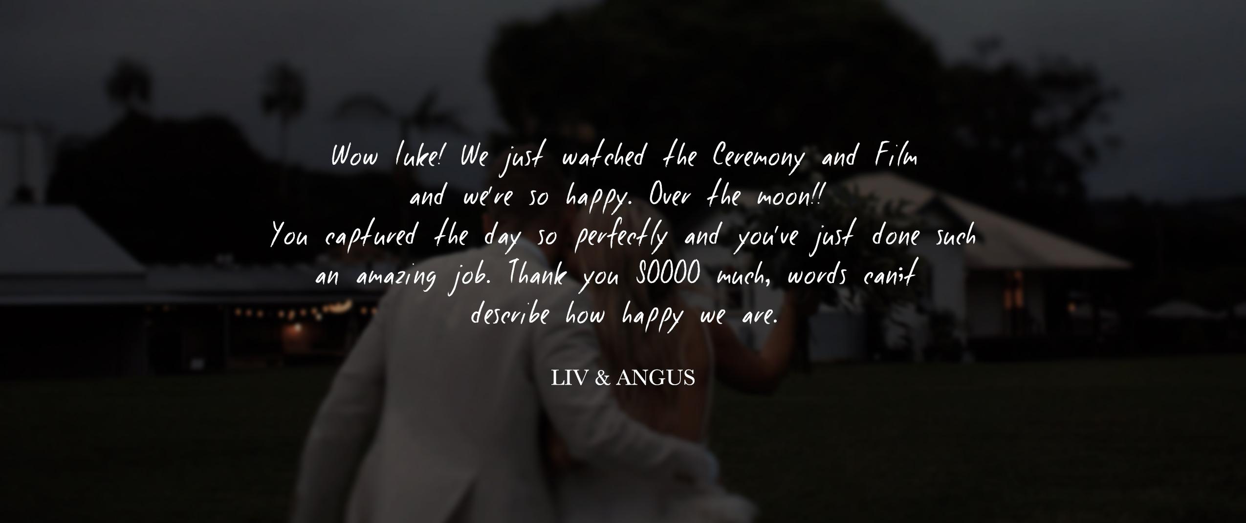 Liv&Angus_Testomon